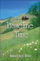 Baseline Time by Samuel White